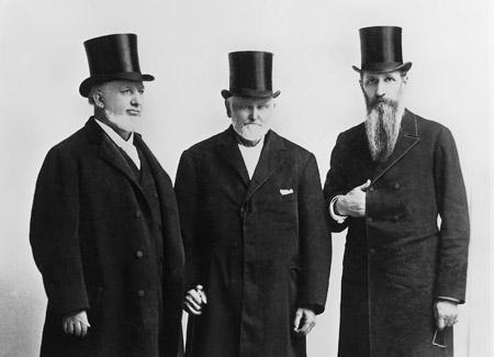 first-presidency-1893